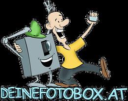 Fotobox mieten zum garantierten Fixpreis